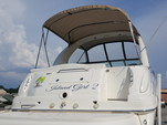 31 ft. Sea Ray Boats 280 Sundancer Cruiser Boat Rental Rest of Southeast Image 3