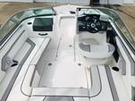 19 ft. Yamaha AR190  Bow Rider Boat Rental Jacksonville Image 1