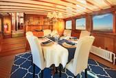 78 ft. New York Launch cruiser Cruiser Boat Rental Seattle-Puget Sound Image 16