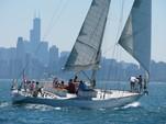 53 ft. Other Frers 53 Sloop Boat Rental Chicago Image 1
