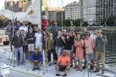 53 ft. Other Frers 53 Sloop Boat Rental Chicago Image 2