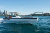 28 ft. Axopar 28 TT Center Console Boat Rental New York Image 1