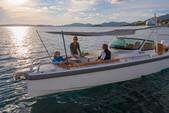 28 ft. Axopar 28 TT Center Console Boat Rental New York Image 2