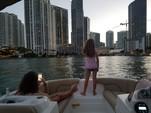 19 ft. NauticStar Boats 1900XS w/F115XA Bow Rider Boat Rental Miami Image 6