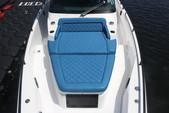 37 ft. axopar 37 T-Top Center Console Boat Rental Miami Image 3