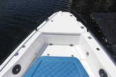 37 ft. axopar 37 T-Top Center Console Boat Rental Miami Image 4