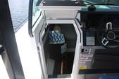 37 ft. axopar 37 T-Top Center Console Boat Rental Miami Image 7
