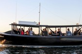40 ft. Other Limo Boat Other Boat Rental San Diego Image 1