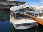 21 ft. Duffy Electric Boats 21 Old Bay Electric Boat Rental Seattle-Puget Sound Image 3
