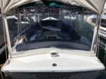 21 ft. Duffy Electric Boats 21 Old Bay Electric Boat Rental Seattle-Puget Sound Image 4