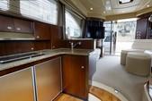 52 ft. Sea Ray Boats 52 Sedan Bridge Motor Yacht Boat Rental New York Image 13