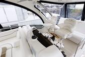 52 ft. Sea Ray Boats 52 Sedan Bridge Motor Yacht Boat Rental New York Image 9