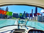 33 ft. Sea Ray Boats 300 Sundancer Cruiser Boat Rental Chicago Image 16
