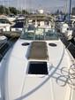 33 ft. Sea Ray Boats 300 Sundancer Cruiser Boat Rental Chicago Image 10