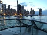 33 ft. Sea Ray Boats 300 Sundancer Cruiser Boat Rental Chicago Image 26