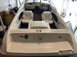 18 ft. Bayliner 1750 Capri  Bow Rider Boat Rental Rest of Northeast Image 2