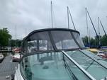25 ft. Maxum 2400 SE Cruiser Boat Rental Washington DC Image 31