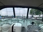 25 ft. Maxum 2400 SE Cruiser Boat Rental Washington DC Image 10