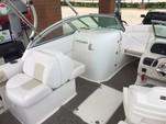 22 ft. Robalo 227 DC w/F250XCA Bow Rider Boat Rental N Texas Gulf Coast Image 12