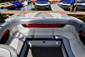 23 ft. Supreme V226 Cruiser Boat Rental Rest of Southwest Image 6