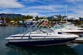 21 ft. Reinell 220 Cruiser Boat Rental Rest of Southwest Image 2