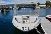 21 ft. Reinell 220 Cruiser Boat Rental Rest of Southwest Image 1
