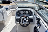 21 ft. Reinell 220 Cruiser Boat Rental Rest of Southwest Image 5