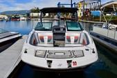 22 ft. Four Winns Boats HD 220 Cruiser Boat Rental Rest of Southwest Image 1