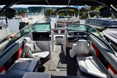 22 ft. Four Winns Boats HD 220 Cruiser Boat Rental Rest of Southwest Image 2
