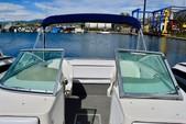 20 ft. Reinell 203 Cruiser Boat Rental Rest of Southwest Image 6