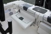 31 ft. Wellcraft 302 Fisherman Center Console Boat Rental East End Image 3