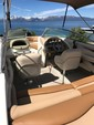 23 ft. Sea Ray Boats 220 Select BR  Bow Rider Boat Rental Rest of Southwest Image 5