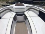 24 ft. Yamaha 242 Limited S  Bow Rider Boat Rental Washington DC Image 3