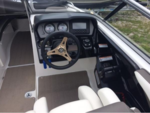 24 ft. Yamaha 242 Limited S  Bow Rider Boat Rental Washington DC Image 4