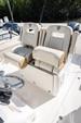 33 ft. Century Boats 3200 CC w/2-F350XCA Center Console Boat Rental Miami Image 3