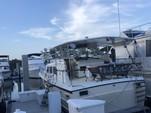 39 ft. 39 Avenger motor Yacht Twin Cabin Motor Yacht Boat Rental Miami Image 13