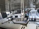 39 ft. 39 Avenger motor Yacht Twin Cabin Motor Yacht Boat Rental Miami Image 9