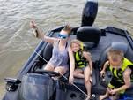 18 ft. Tracker by Tracker Marine Pro Team 175 TXW w/60ELPT 4-S  Bass Boat Boat Rental Dallas-Fort Worth Image 12