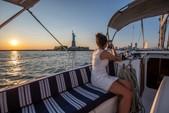 40 ft. Beneteau USA Beneteau 40 Sloop Boat Rental New York Image 1