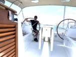 40 ft. Beneteau USA Beneteau 40 Sloop Boat Rental New York Image 8