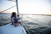 40 ft. Beneteau USA Beneteau 40 Sloop Boat Rental New York Image 11