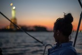 40 ft. Beneteau USA Beneteau 40 Sloop Boat Rental New York Image 13