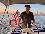 40 ft. Beneteau USA Beneteau 40 Sloop Boat Rental New York Image 12