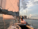30 ft. O'Day O'day 302 Sloop Boat Rental New York Image 5
