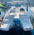 20 ft. Chaparral Boats 18' Sport Other Boat Rental West FL Panhandle Image 4