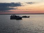 36 ft. Mainship 34 Pilot Downeast Boat Rental New York Image 21