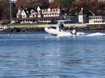 36 ft. Mainship 34 Pilot Downeast Boat Rental New York Image 24