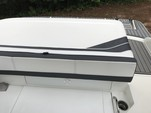 22 ft. Sea Ray Boats 19 SPX w/150 EFI 4-S  Bow Rider Boat Rental Atlanta Image 5