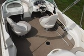 18 ft. Sea Ray Boats 176 Bow Rider  Bow Rider Boat Rental Rest of Northeast Image 2