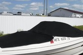 18 ft. Sea Ray Boats 176 Bow Rider  Bow Rider Boat Rental Rest of Northeast Image 10